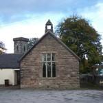 Foxt Village Hall